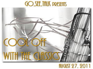 GoSeeTalk-Presents COOL-OFF-WITH-THE-CLASSICS