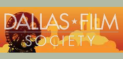 DALLAS_FILM_SOCIETY