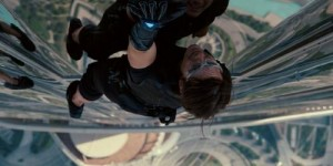 Mission Impossible - Ghost Protocol_1