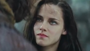 Snow White and the Huntsman_Header