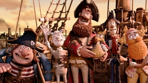 The Pirates_Band of Misfits Header