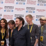 Hellion - DIFF 2012