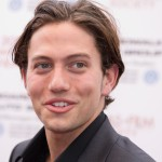Jackson Rathbone - 2012 DIFF
