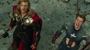 The Avengers_Header