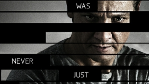 The Bourne Legacy_Banner