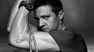 Renner_Bourne Legacy