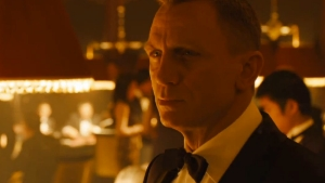 SKYFALL-Header