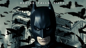 TDKR Banner