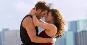 step-up-revolution-movie-image