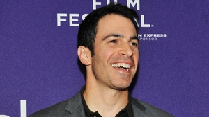 Chris Messina Header