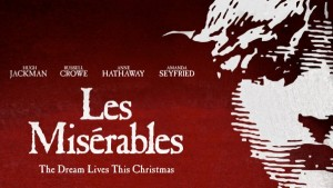 Les-Miserables-sideways-poster