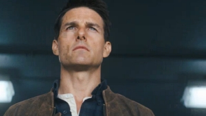 Jack-Reacher-Header