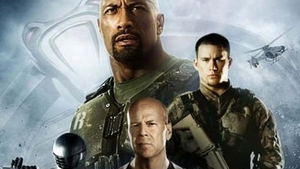 G_I_Joe-2-Banner