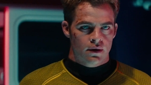 Star-Trek-Into-Darkenss_Banner