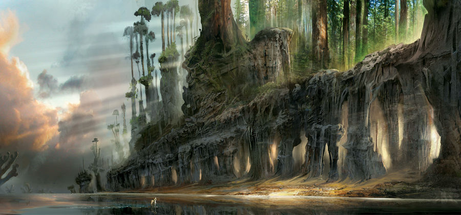 Croods-Concept-3