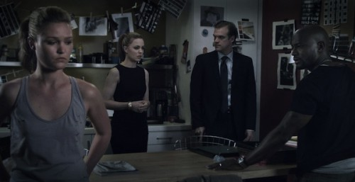 between-us-movie-stiles-george-harbour-diggs-kitchen-hr-blue