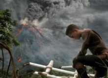After Earth_Banner