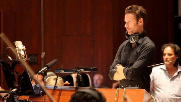 Brian Tyler_Conducting Header