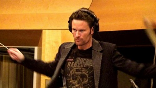 Brian_Tyler_Interview_Header