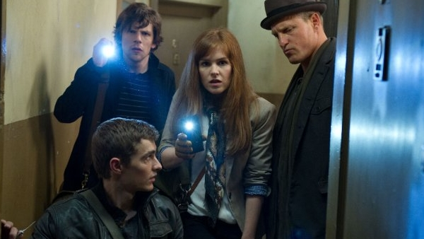 Now You See Me Header_1