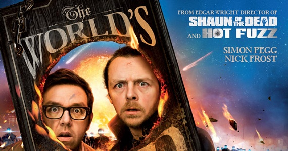 The-Worlds-End Header