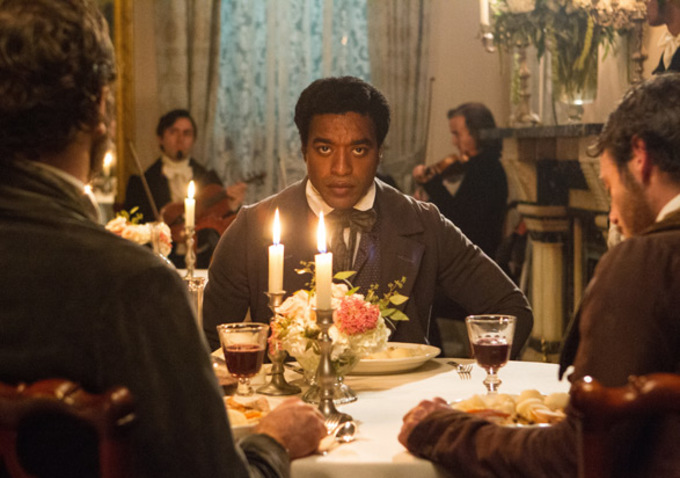 12 Years A Slave 22