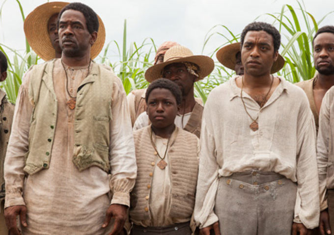 12 Years A Slave 5