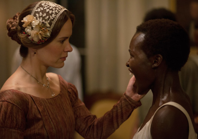 12 Years A Slave 6