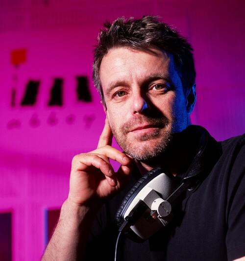 Harry Gregson-Williams_Headshot