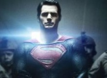 Man-of-Steel-Featured