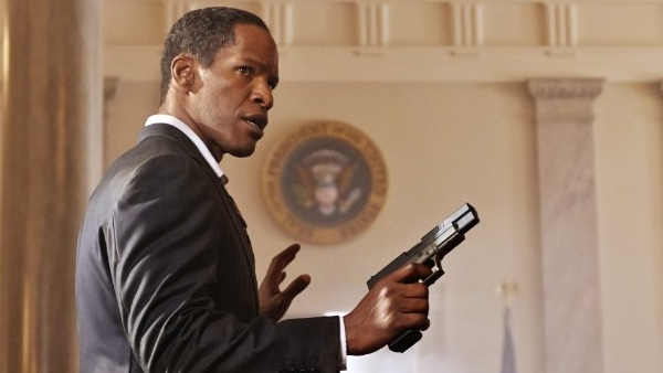 White House Down_Header