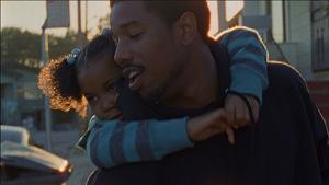 Fruitvale-Station-Featured