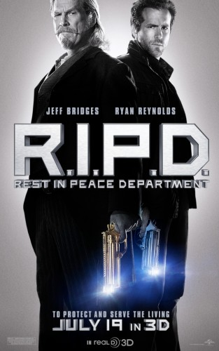 RIPD_Theatrical