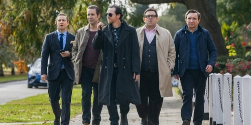 The World's End_2