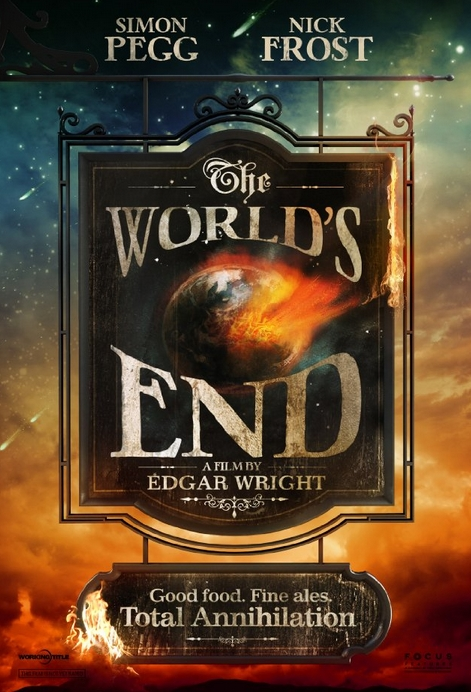 The_World's_End_Theatrical