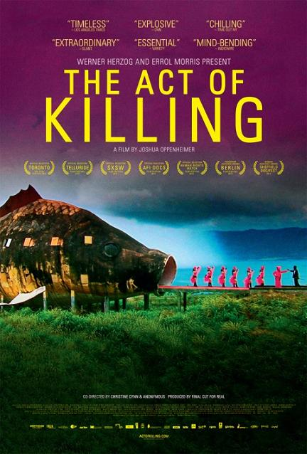 Act-Of-Killing-Poster