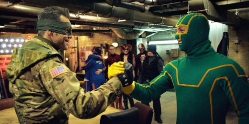 Kick-Ass 2_Carrey Taylor-Johnson