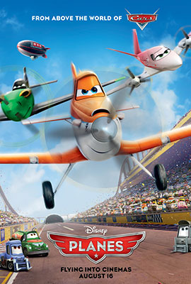 Planes-Image2-Poster