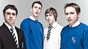 The Inbetweeners_Banner