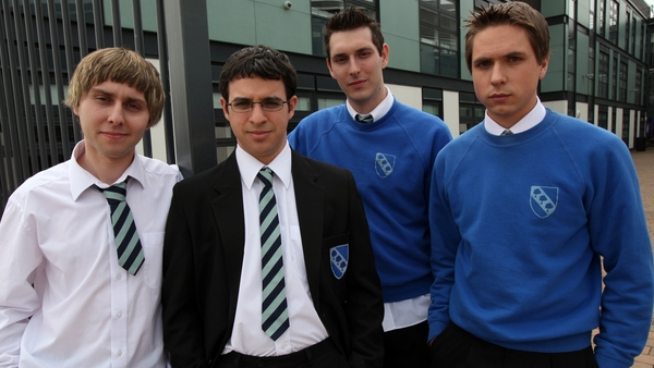 The Inbetweeners_Header