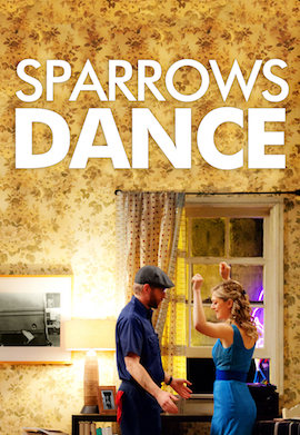 sparrows_poster