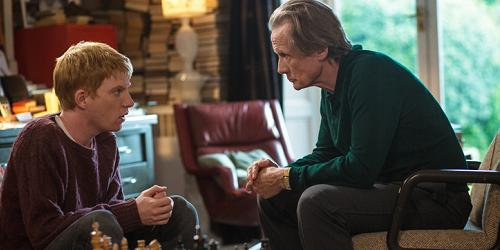About-Time-Gleeson-Nighy