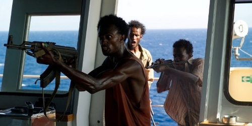 Captain Phillips_Ahmed