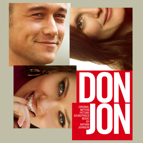 DOn Jon Album