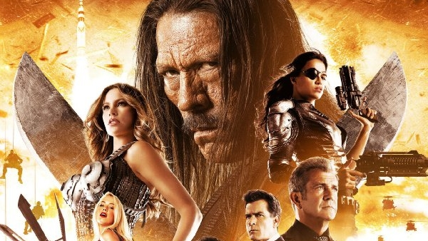 Machete_Kills_Banner