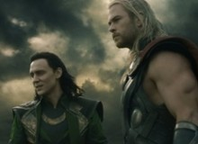 Thor_The Dark World_Banner