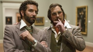American_Hustle _ Header