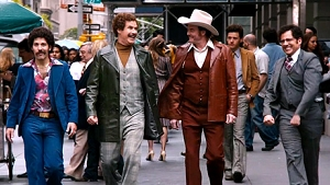 Anchorman-2-Featured