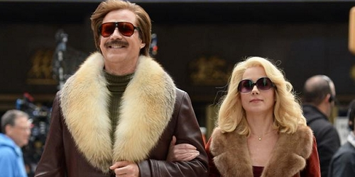 Anchorman-2-Ferrell-Applegate