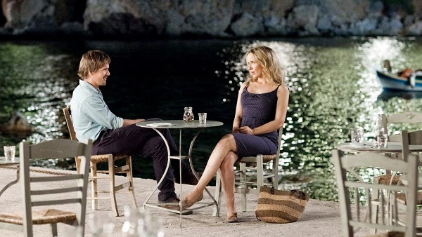 Before-Midnight-Delpy-Hawke